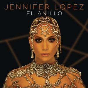 descargar bajar mp3 El Anillo Jennifer Lopez