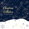 Relaxing Piano - Christmas Collection ジャケット写真