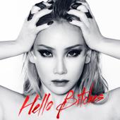 [Download] Hello Bitches MP3