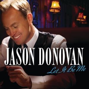 Jason Donovan - Dream Lover - Line Dance Music