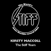 Kirsty MacColl - Quietly Alone