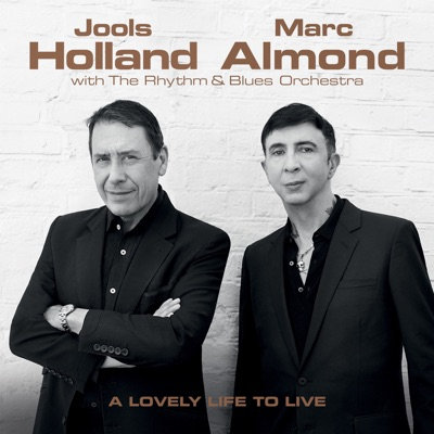 A Lovely Life to Live - Marc Almond