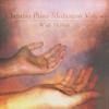 Christian Piano Meditation, Vol. 4 - Wade McNutt