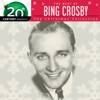 Best Of/20th Century - Christmas, Bing Crosby