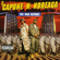 Parole Violators (feat. Havoc & Tragedy Khadafi) - Capone-N-Noreaga