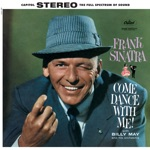 Frank Sinatra - Come Dance With Me