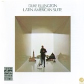 Duke Ellington & His Orchestra - Brasilliance