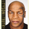 Mike Tyson & Larry Sloman - Undisputed Truth (Unabridged)  artwork