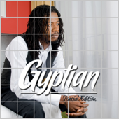 Gyptian Special Edition - EP