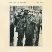 Joan Baez - Prison Trilogy (Billy Rose)