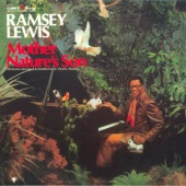 Ramsey Lewis - Cry Baby Cry