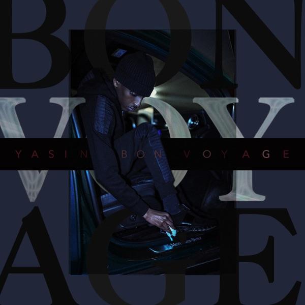BonVoyage - Single