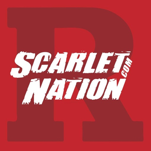 Cover image of Scarlet Nation Podcast