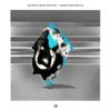 Something Spacial - Single - Betoko & Marc Depulse