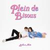Lewis OfMan - Plein de bisous (feat. Mile) artwork