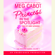 Meg Cabot - The Princess Diaries, Volume II: Princess in the Spotlight (Unabridged)