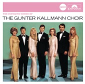 Günter Kallmann Chor - Ständchen