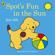 Eric Hill - Spot's Fun in the Sun