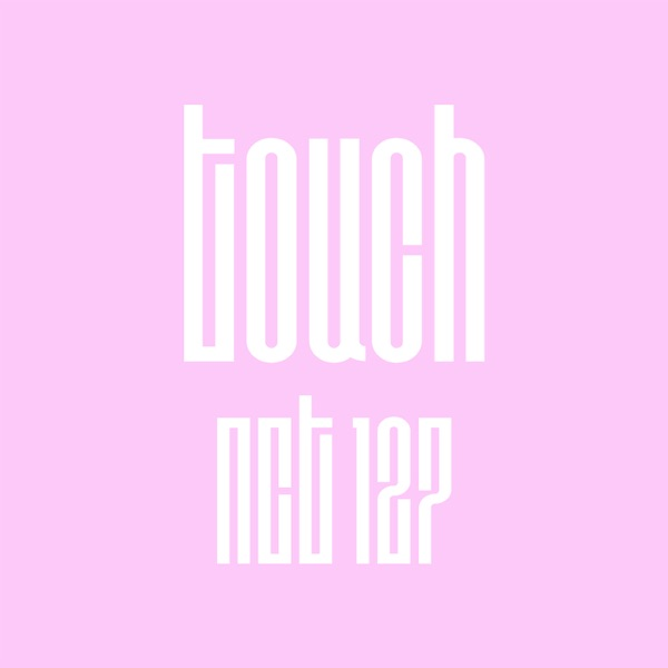 Touch -JP Ver.- - Single