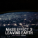 Leaving Earth (From