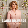 Claire Richards - On My Own artwork