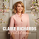 Claire Richards - My Wildest Dreams (Deluxe)