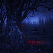 The Truth Is Dead (feat. Randy Blythe & Alissa White-Gluz)