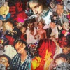 Trippie Redd - A Love Letter to You 2 Album