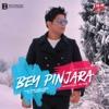 Bey Pinjara