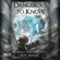 KT Davies - Dangerous to Know: The Chronicles of Breed, Book 1