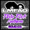 Party Rock Anthem (Remixes) [feat. Lauren Bennett & GoonRock] - EP