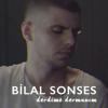 Bilal Sonses - Derdime Dermanım (Akustik) artwork