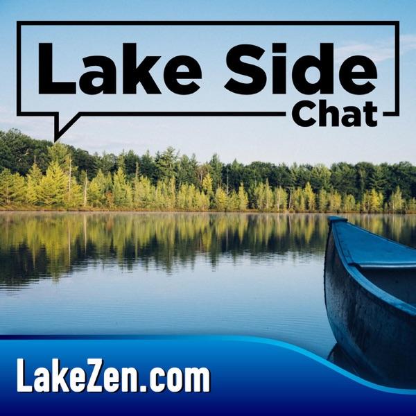 Lakeside Chat
