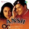 Ansh (Original Motion Picture Soundtrack)