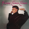 Yvonne Chaka Chaka - Save Me artwork