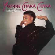 Sangoma - Yvonne Chaka Chaka