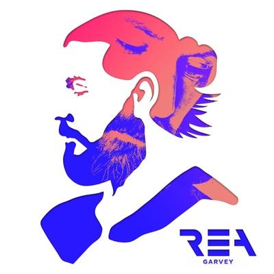 Neon - Rea Garvey