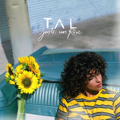 War (feat. Wyclef Jean) - Single - Tal