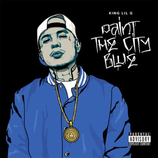 King Lil G on Apple Music