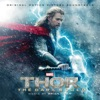 Thor: The Dark World (Original Motion Picture Soundtrack), Brian Tyler