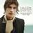 Download lagu Landon Pigg - Falling In Love At a Coffee Shop.mp3