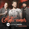 Anti Amor feat Jorge Mateus Ao Vivo Single