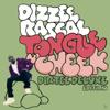 Dizzee Rascal - Tongue N' Cheek (Dirtee Deluxe Edition) artwork
