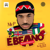 Ebeano (Internationally) - Mr. P