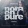 Polynesia - Nora En Pure