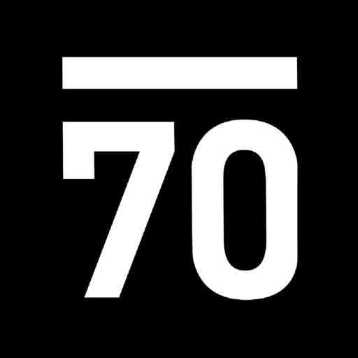 Cover image of Sub 70 Golf Podcast