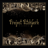 Fragment (Deluxe Version) - Project Pitchfork