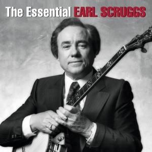 Earl Scruggs & Lester Flatt - John Hardy Was a Desperate Little Man