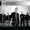 3 Doors Down Bonus Track Version