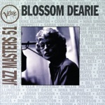 Blossom Dearie - Rhode Island Is Famous for You